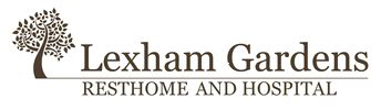 Lexham Gardens Rest Home and Hospital